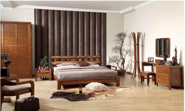 Мебель для спальни. 105