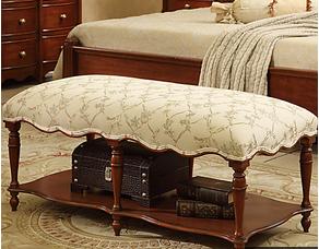 Мебель для спальни. 1050
