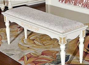 Мебель для спальни. 1051