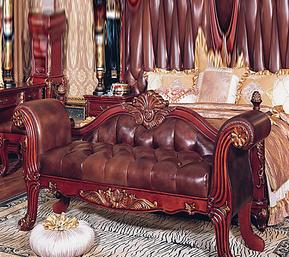 Мебель для спальни. 1052
