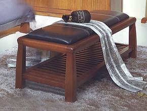 Мебель для спальни. 1053