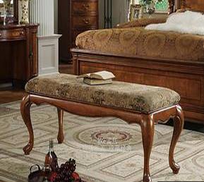 Мебель для спальни. 1054