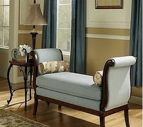 Мебель для спальни. 1055