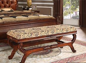 Мебель для спальни. 1056