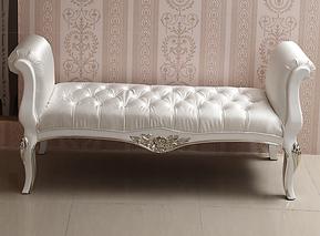 Мебель для спальни. 1057