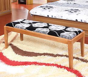 Мебель для спальни. 1058
