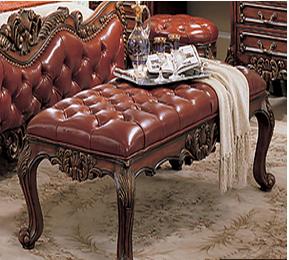 Мебель для спальни. 1059