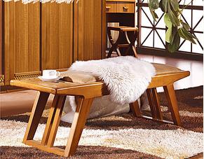 Мебель для спальни. 1060