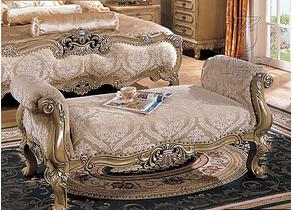 Мебель для спальни. 1061