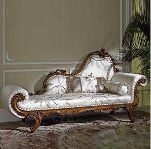 Мебель для спальни. 1062
