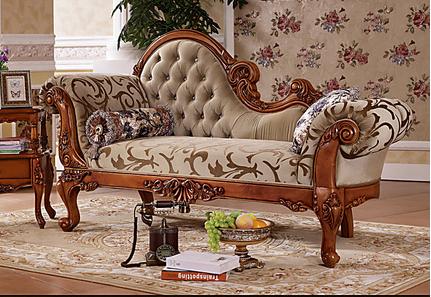 Мебель для спальни. 1063
