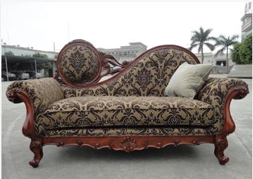 Мебель для спальни. 1064