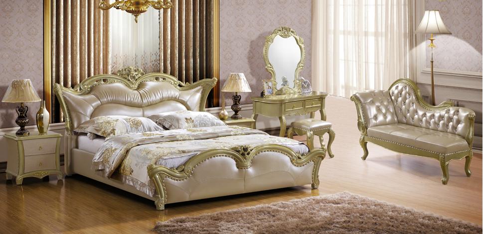 Мебель для спальни. 1065