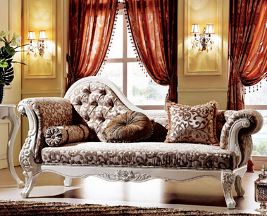 Мебель для спальни. 1066