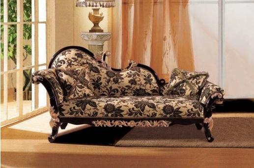 Мебель для спальни. 1067