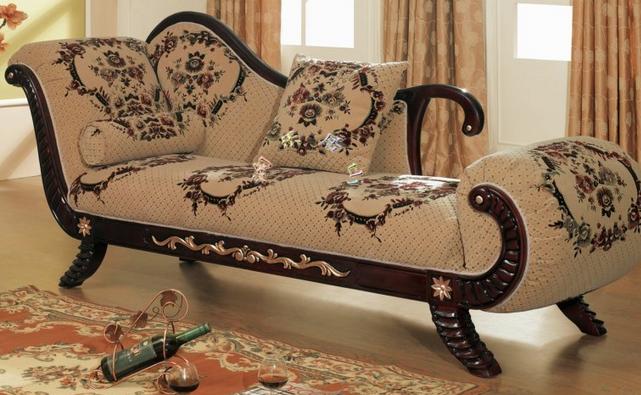 Мебель для спальни. 1068