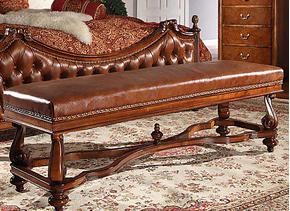Мебель для спальни. 1072