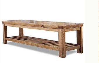 Мебель для спальни. 1073