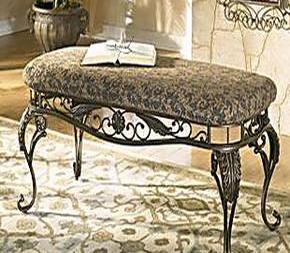 Мебель для спальни. 1075