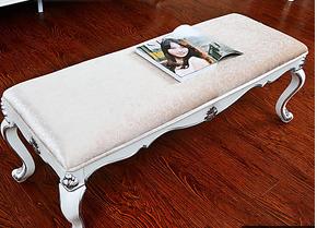 Мебель для спальни. 1078