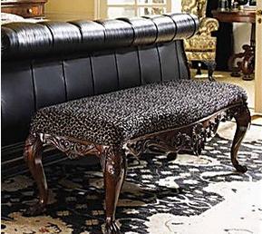 Мебель для спальни. 1079
