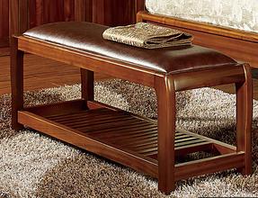 Мебель для спальни. 1080
