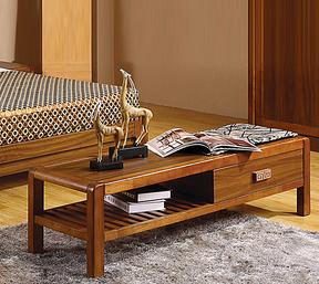 Мебель для спальни. 1081