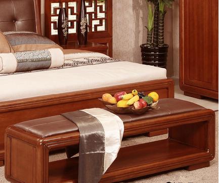 Мебель для спальни. 1082