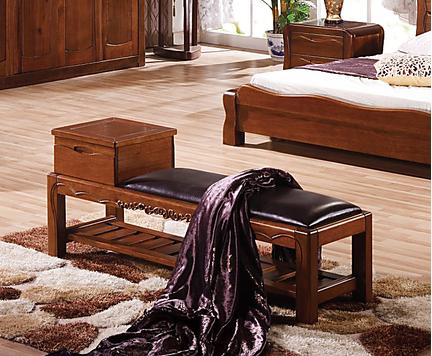 Мебель для спальни. 1085