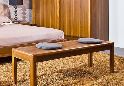 Мебель для спальни.24