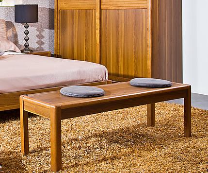Мебель для спальни. 1087