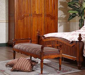 Мебель для спальни. 1088