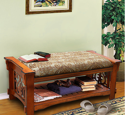 Мебель для спальни. 1089
