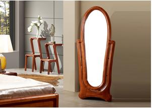 Мебель для спальни. 109
