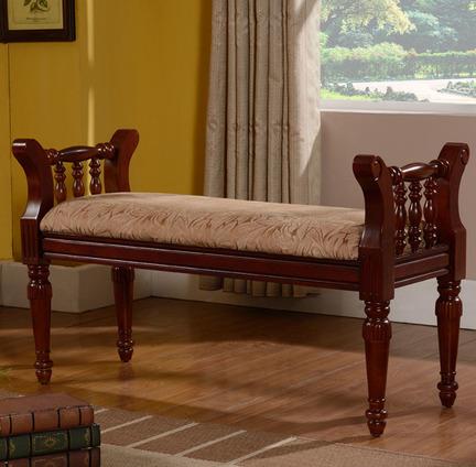 Мебель для спальни. 1093