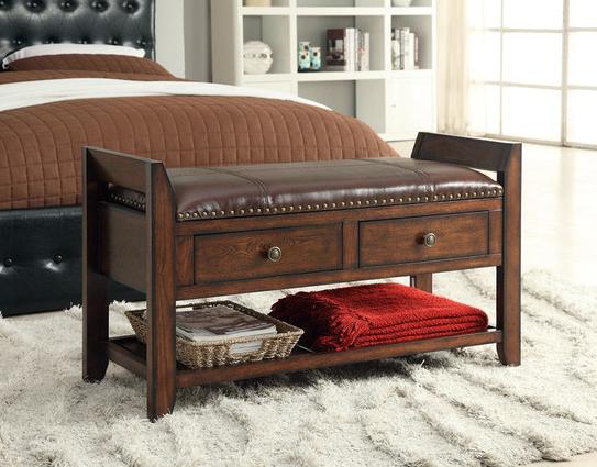 Мебель для спальни. 1094