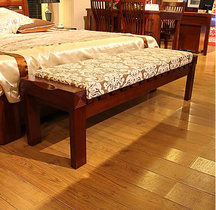 Мебель для спальни. 1097
