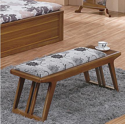 Мебель для спальни. 1098