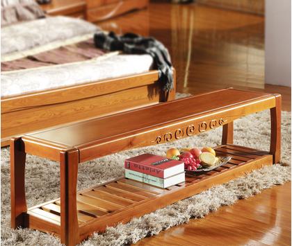 Мебель для спальни. 1099