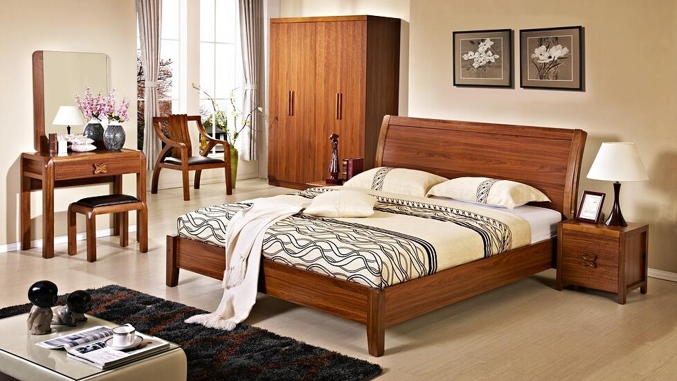 Мебель для спальни. 110