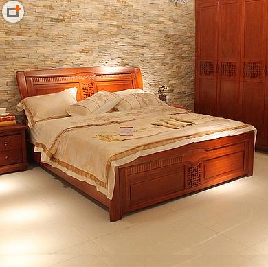 Мебель для спальни. 111