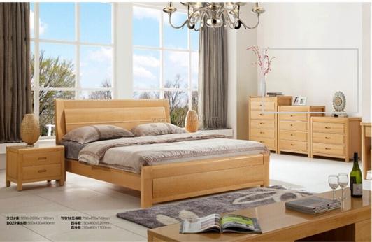 Мебель для спальни. 112