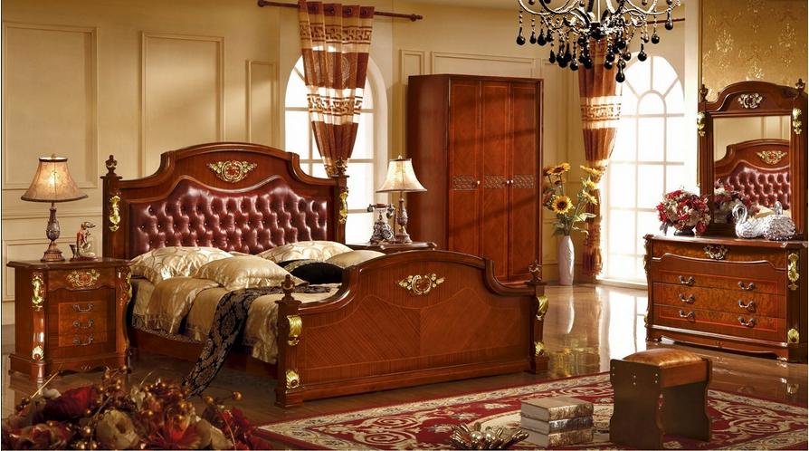 Мебель для спальни. 113