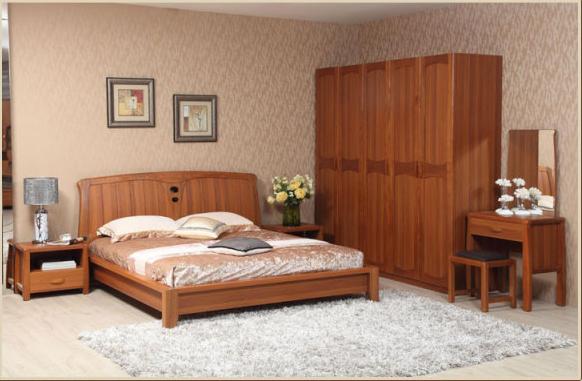 Мебель для спальни. 114