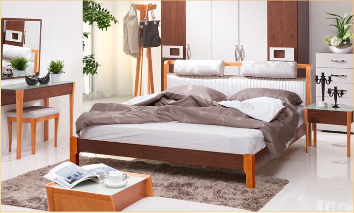 Мебель для спальни. 115
