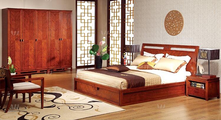 Мебель для спальни. 116