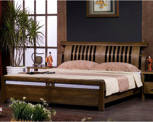 Мебель для спальни. 117