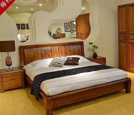 Мебель для спальни. 118