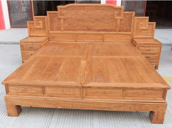 Мебель для спальни. 120