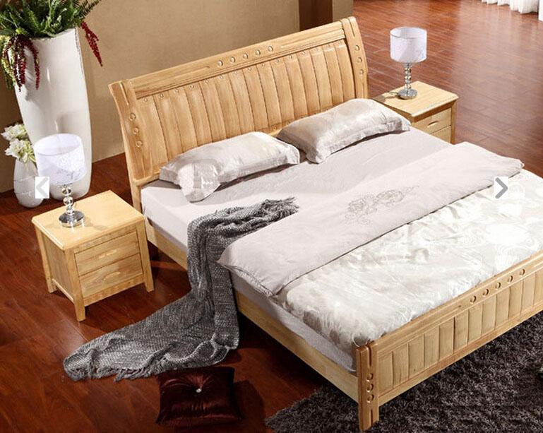 Мебель для спальни. 121